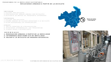 Ficha resumen Bordeaux