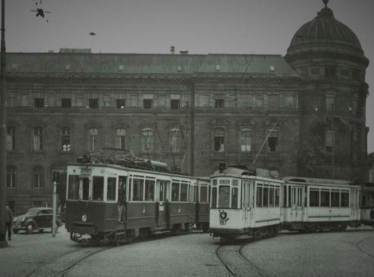 estrasburgo-antes
