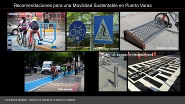 Imagenes de referencia de actuaciones en el diseño urbano